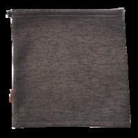 Гейтор (шарф) Nordkapp Scarf Traer арт. 578 цв. коричневый меланж