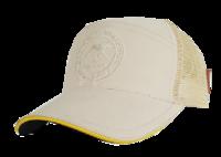 Кепка Nordkapp  Vetle  2457 beige