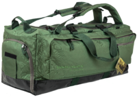 Рюкзак-сумка AVI-Outdoor Ranger Cargobag green