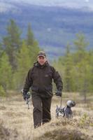 Костюм  для охоты Alaska Superior