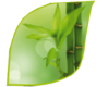Носки NordKapp Premium Bamboo 493