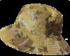 Панама Jahti NordKapp Waterfowl 4*1 (трансформер) арт. R345