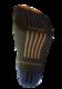 Термоноски AVI-Outdoor арт. 992