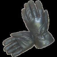 Перчатки мужские Juhani Mutka арт. 1256M