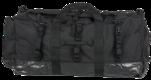 Рюкзак -сумка AVI-Outdoor Ranger Cargobag black арт. 924