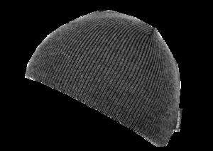 Шапка NordKapp трикотажная арт. 203(grey)