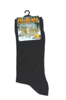 Носки NordKapp Premium Modal 497