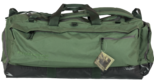 Рюкзак-сумка AVI-Outdoor Ranger Cargobag green арт. 924