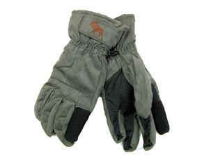 Перчатки М-5205