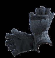 Перчатки-варежки МUTKA арт. 5215А