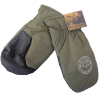 Рукавицы NordKapp Bergen Gloves (арт.550)