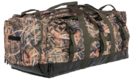 Рюкзак-сумка AVI-Outdoor Ranger Camo арт. 924C