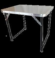 Стол складной AVI-OUTDOOR TS 6023