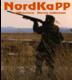 Термобельё NordKapp VILHO арт. 760B