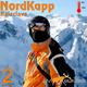 Балаклава NordKapp арт. 605(2шт)