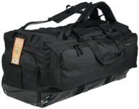 Рюкзак-сумка AVI-Outdoor Ranger Cargobag black