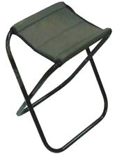 Табурет AVI-outdoor туристический складной арт. 5044