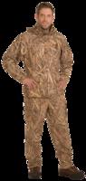 Костюм для охоты JahtiJakt Forest Reed Camo (Камыш)