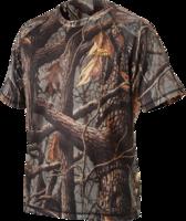 Термобельё первого слоя JahtiJakt  футболка McKenzie Camo