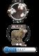 Термоноски CAT арт. 818